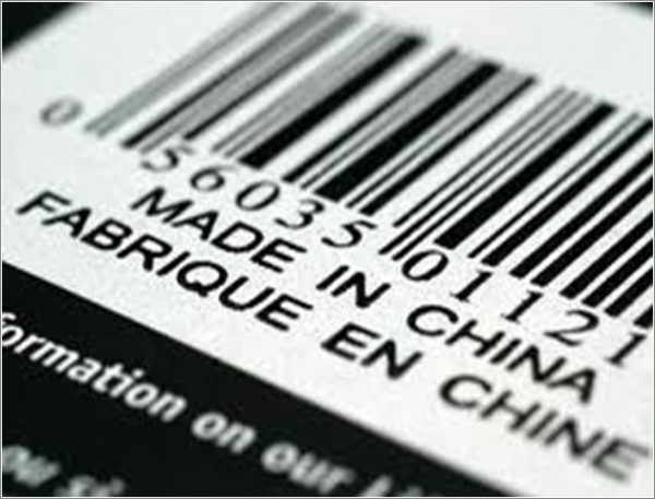 seguridad alimentaria en china