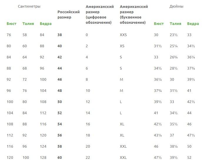 Размеры сша детской обуви на русские алиэкспресс обуви