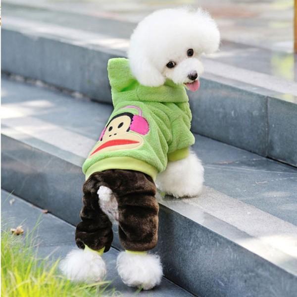 2014-новой-моде-милый-одежды-собаки-высокое-качество-100-хлопка-ватки-одежды-любимчика-собаки-pet-одежда