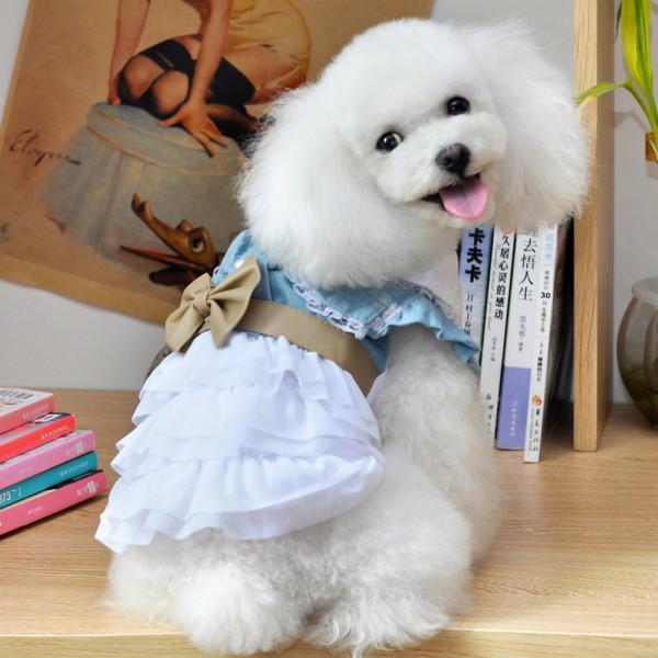 джинсы-одежды-собаки-новой-пэт-одежды-милый-щенок-одеёда-круёево-сердце-йоркширский-плюшевого-чихуахуа-костюм-платья