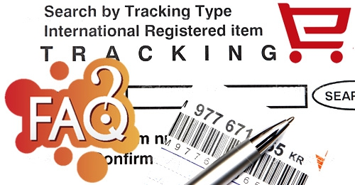 tracking-faq-500px