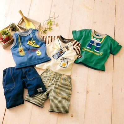 Выполнение-Оптово-доставка-по-Aliexpress-5шт-один-комплект-детского-костюма-одежда-детская-одежда-высокого-качества