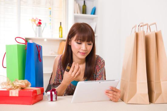 window-shopping-internet