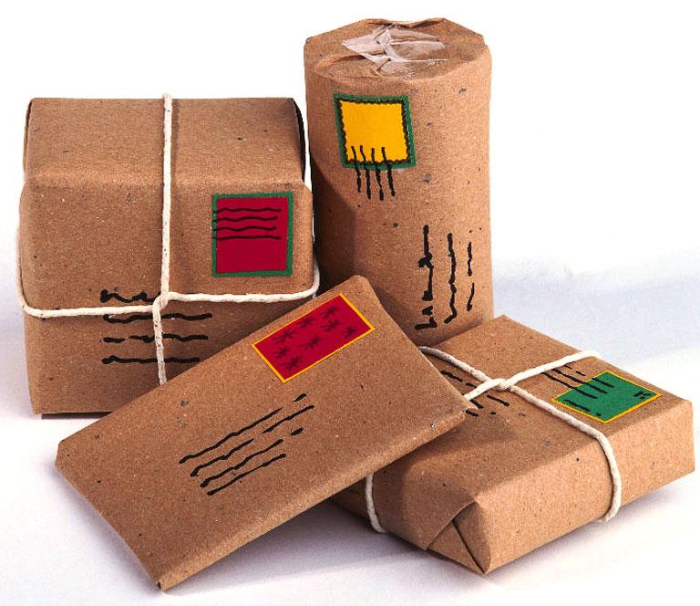 Вещи в подарок из россии по почте бесплатно