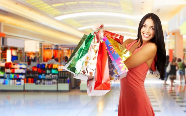 i-love-shopping_1920x1200_83195