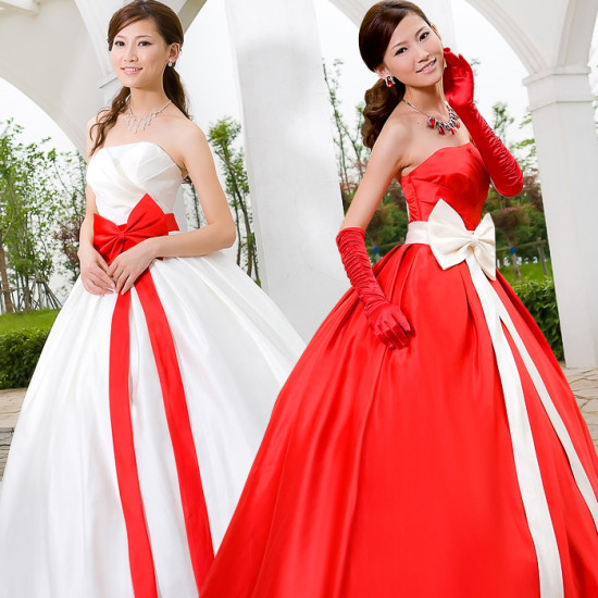 b5b903d0ddd Свадьба от Алиэкспресс  образ невесты ·. Как организовать свадьбу с ...