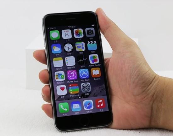 20315c5964f98 Как выбрать мобильный телефон на Алиэкспресс? ·. Мобильные телефоны ...