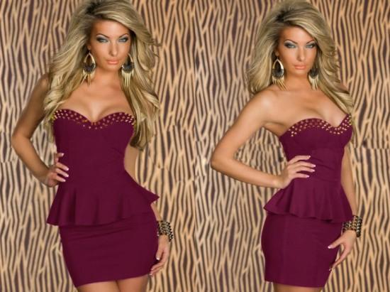 Смотреть платья на алиэкспресс