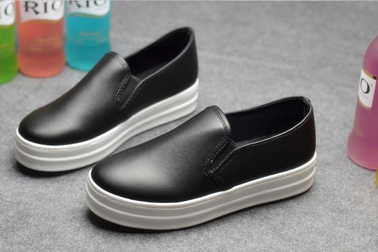 Большой выбор женской обуви на шнуровке вместе с