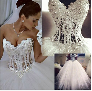 0709a2a4cd8 На площадке Алиэкспресс можно найти любые платья для свадьбы. Конечно