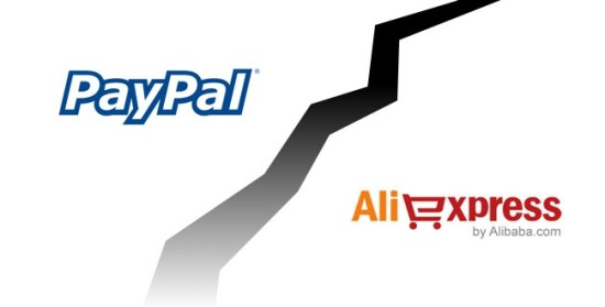 paypal-aliexpress-oplata