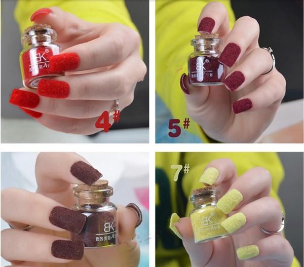 украшение для ногтей1