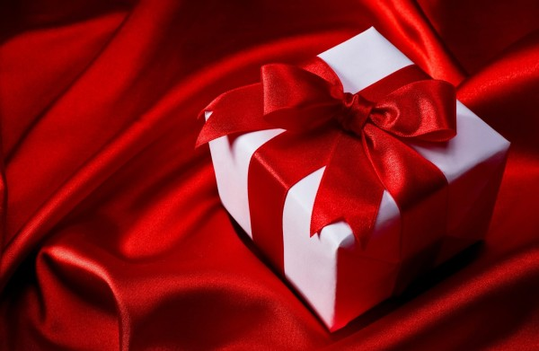 gift_red_white_pack