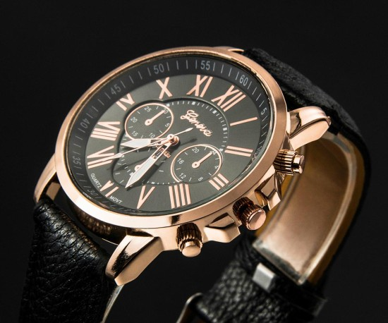 casual-optimum-man-clock-brand-geneva-watch