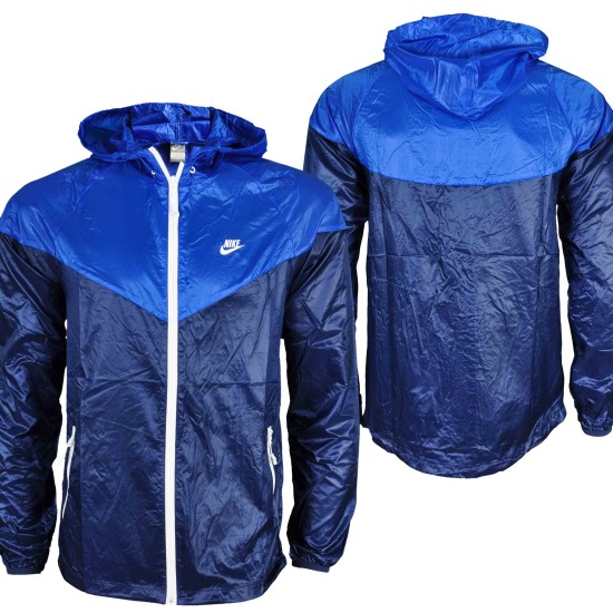 Nike-Summerized-Windrunner-Herren-Windbreaker-Dunkelblau-Blau_51617_0