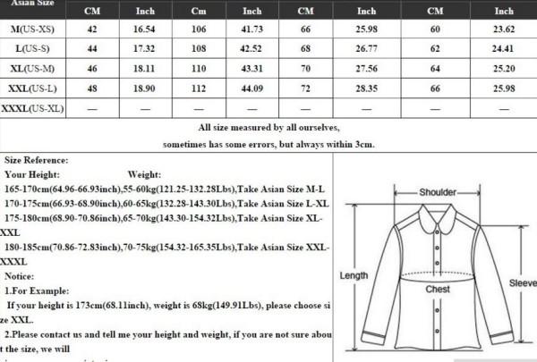 Размеры Женской Одежды На Алиэкспресс