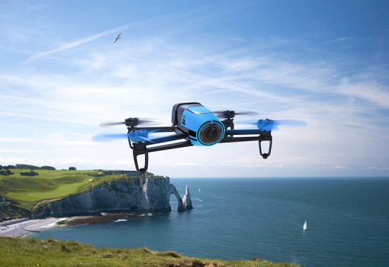 1429545032_parrot-bebop-drone-new-01