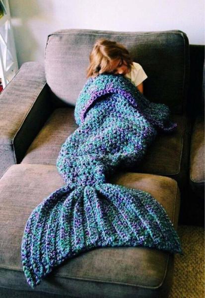 2016-новых-творческих-ручной-русалка-рыбий-хвост-флис-диван-одеяло-двухпозиционное-80-180-см-тв-одеяло