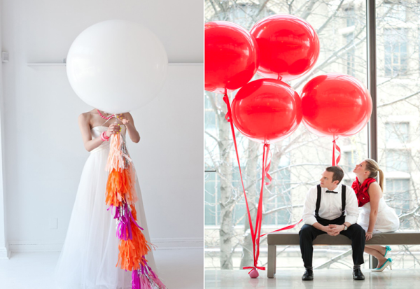 balloon-wedding-inspiration-diy-wedding-reception-ideas.original-1024x793