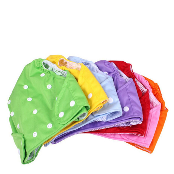 Детские-стирающиеся-памперсы-для-новорожденных-Многоразовые-подгузники-Меняющиеся-хлопковые-трусы-для-обучения-Тканевые-подгузники-Coolababy-Детские