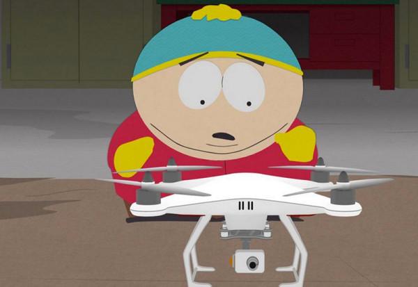 gopro_drones_1