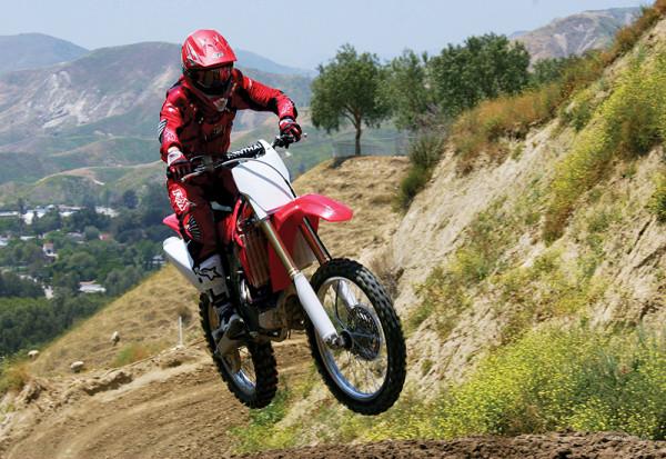 honda_motocross_crf450r_crf450r_2006_moto_motocikly_moto_motorcycle_motorbike_1920x1200