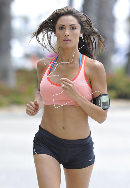 Katie_Cleary_040