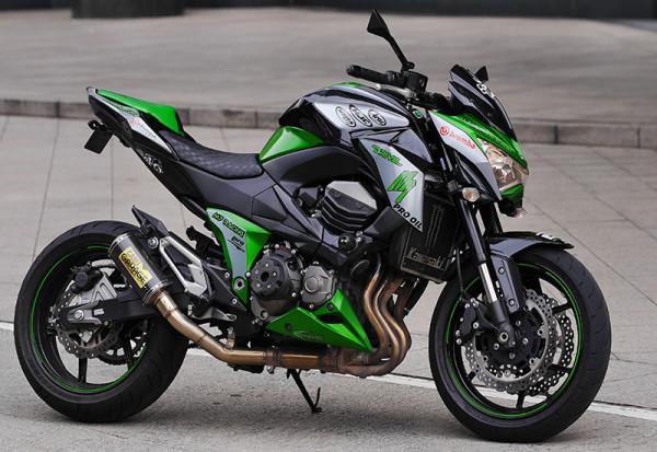 kawasaki-monster-z800-motocikl