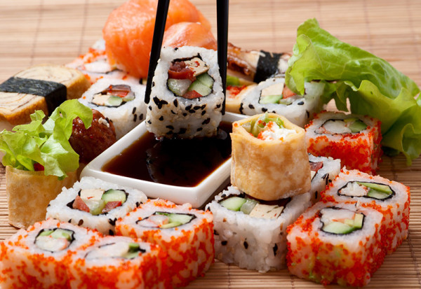 sushi-3720x2480