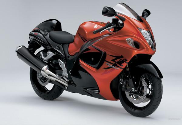 suzuki_supersport_hayabusa_gsx1300r_hayabusa_gsx1300r_2008_moto_motocikly_moto_motorcycle_1920x1200