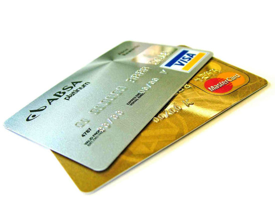 Virtual_Credit_Card