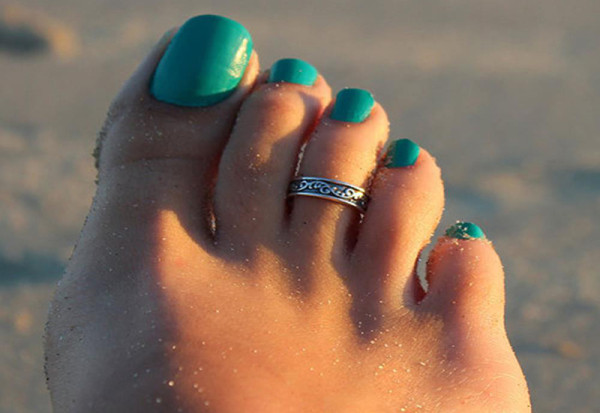 Women-Lady-Elegant-Adjustable-Antique-Sterling-Silver-Metal-Toe-Ring-Foot-Beach-Jewelry-For-Women-2015